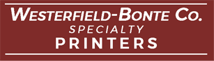 Specialized Small-Batch Digital Book Printing Since 1910